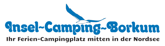 Insel-Camping-Borkum GmbH